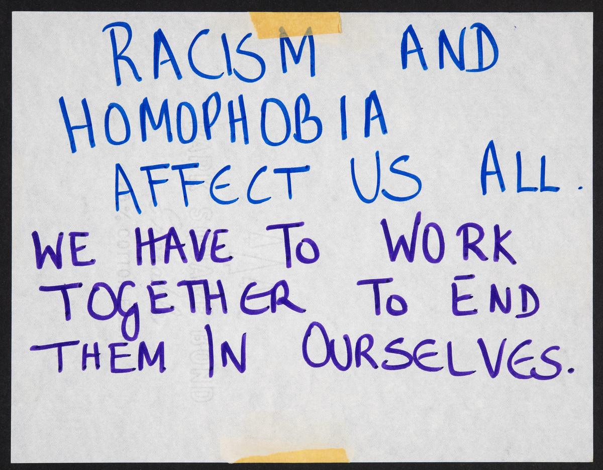 LGBTQ Item 13