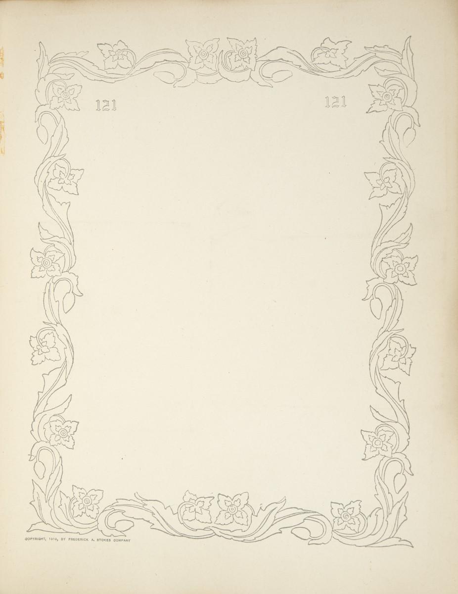 rg42-y1917-hubbard-i001-113-cdm.jpg