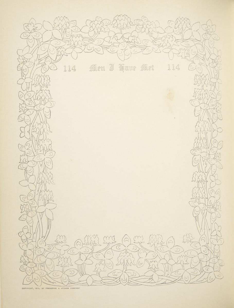 rg42-y1917-hubbard-i001-106-cdm.jpg