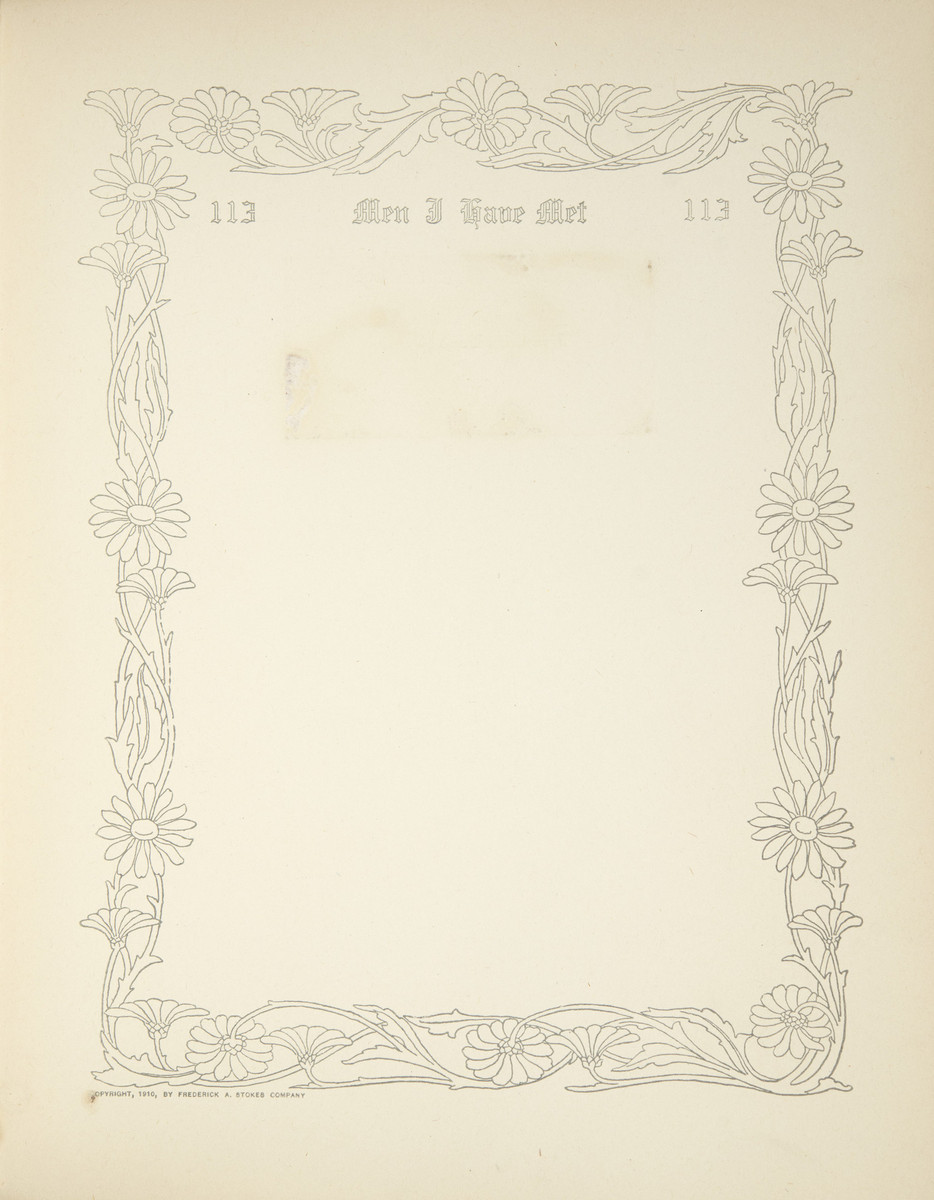 rg42-y1917-hubbard-i001-105-cdm.jpg