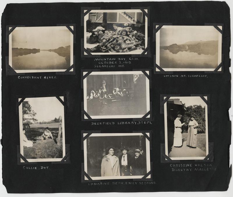 rg41-y1917-ssg-i003-008-cdm.jpg