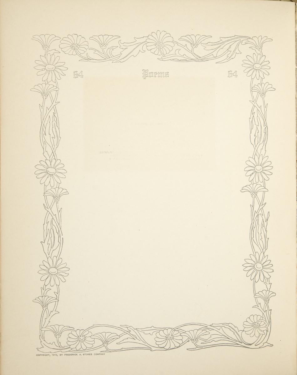 rg42-y1917-hubbard-i001-068-cdm.jpg