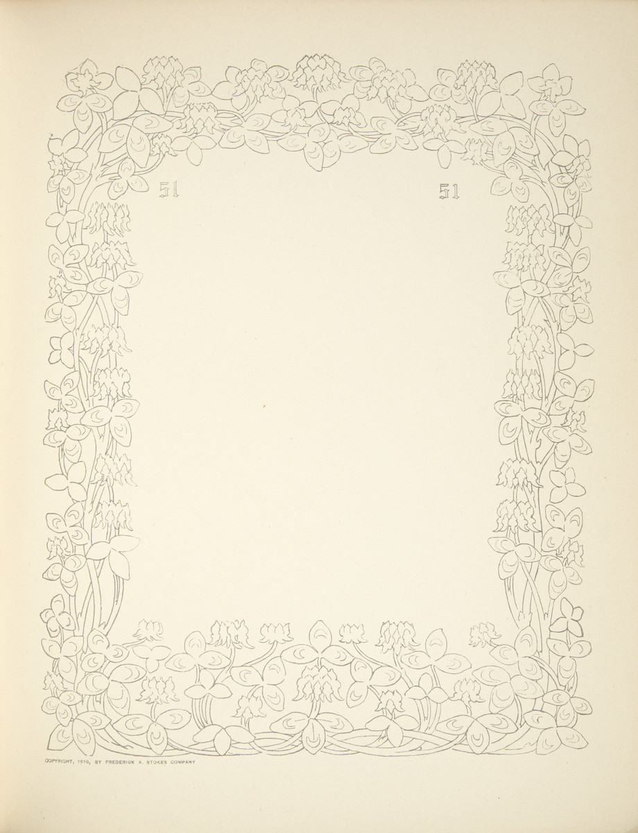 rg42-y1917-hubbard-i001-059-cdm.jpg