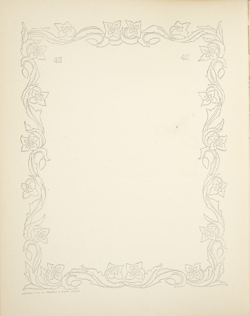 rg42-y1917-hubbard-i001-048-cdm.jpg