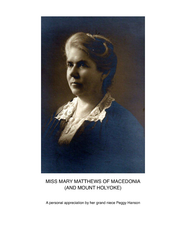MISSMARYMATTHEWSOFMACEDONIA-Pamphlet.pdf