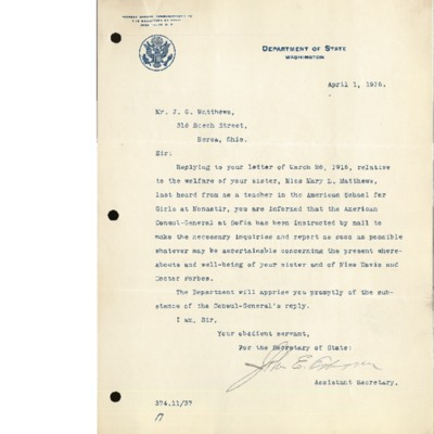 Letter-April 1 1916.pdf