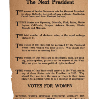 OCR ProSuffrage Flyers.pdf