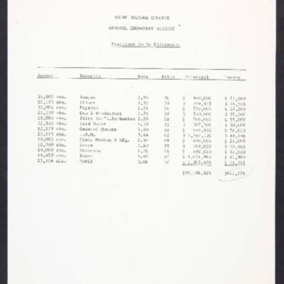 rg16-s03-ss135-b79-f02-i001.pdf