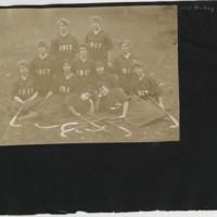 rg41-y1917-ssg-i003-086-cdm.jpg