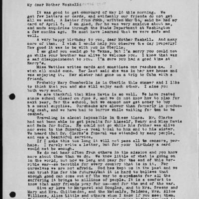 mother letter 1916.pdf