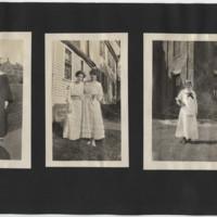 rg41-y1917-ssg-i004-024-cdm.jpg