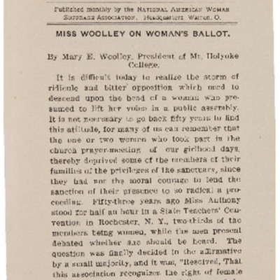 OCR Miss Woolley.pdf