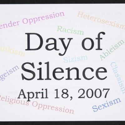 LGBTQ Item 06