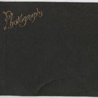 rg41-y1917-ssg-i004.pdf