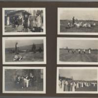 rg41-y1917-ssg-i002-013-cdm.jpg
