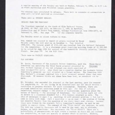 rg16-s02-b16-f11-i001.pdf