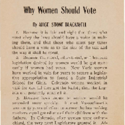 OCR Why Women Should Vote.pdf
