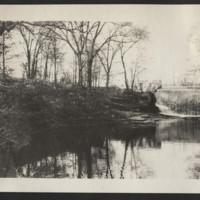 rg41-y1917-ssg-i004-img003-cdm.jpg