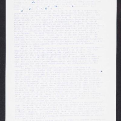 rg25-s03-asa-b01-f02-i001.pdf