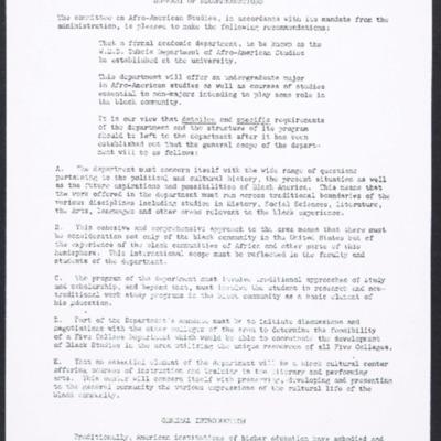 rg01-b02-f02-i001.pdf