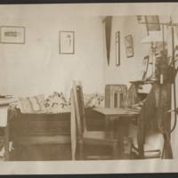 rg41-y1917-ssg-i006-img017-cdm.jpg