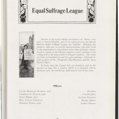 suffrage league 17.pdf