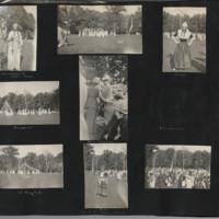 rg41-y1917-ssg-i003-030-cdm.jpg