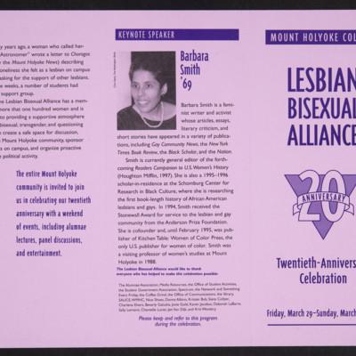 LGBTQ Item 11