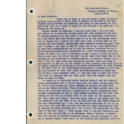 Letter-Sep 9 1912.pdf