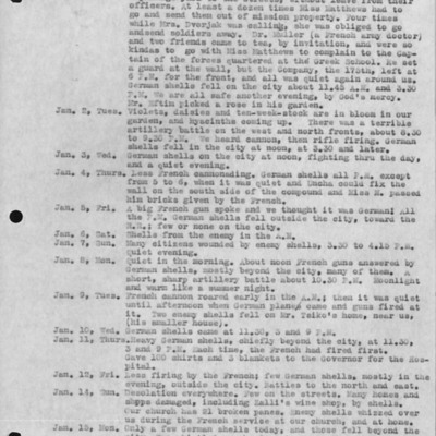 Jan 1917.jpg